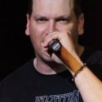 Chris Winkelmann