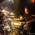 Ricardo Kazibutowski