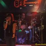 Wanda Martin Benefit Show