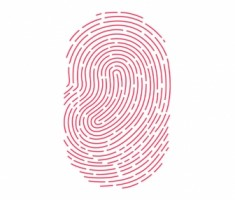 Improve your Touch ID recognition