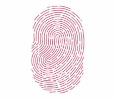 Mejorar el reconocimiento de su ID de contacto